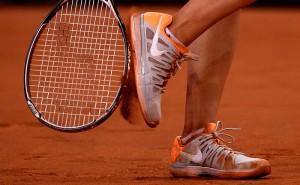 Rezultatele Romaniei la Roland Garros 2013