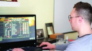Joci online – castigi garantat