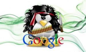 Penguin necesitate sau nu?