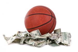 Strategie-easy-money-la-pariuri-sportive