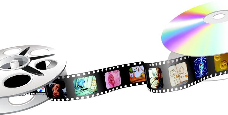 Cele-mai-noi-filme-disponibile-online