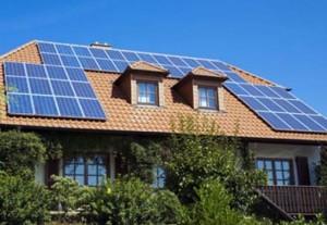 De ce este indicat sa optam pentru panouri solare?