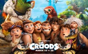 Descopera alaturi de el cele mai noi filme de animatie online