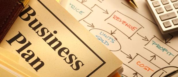 Aspecte esentiale ale planului de afaceri