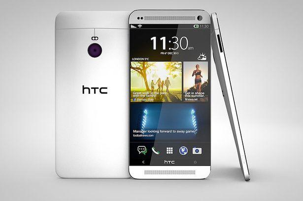 Care sunt cele mai bune smartphone-uri ale momentului ?