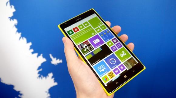 Superioritatea telefoanelor mobile Nokia