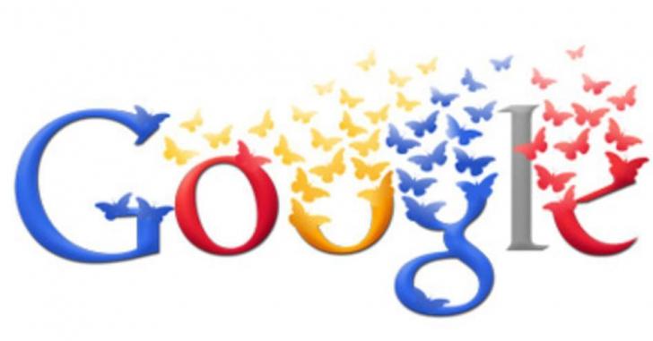 Cum poti ajunge in top 3 in motorul de cautare Google ?