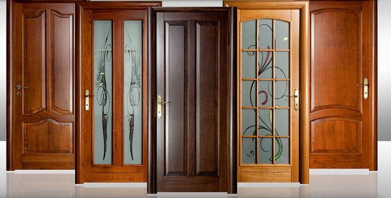 De ce sa alegi tamplarie din lemn pentru casa ta?
