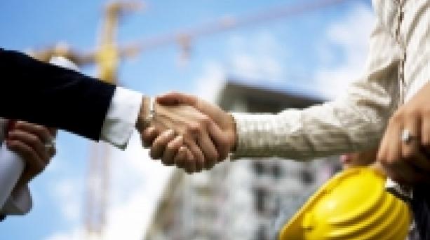 Cum alegem o firma de constructii?