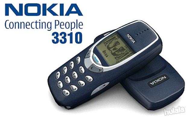 Nokia-este-creatorul-unor-telefoanelor-indestructibile