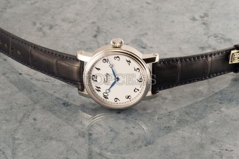 De unde putem achizitiona ceasul de lux mult visat?