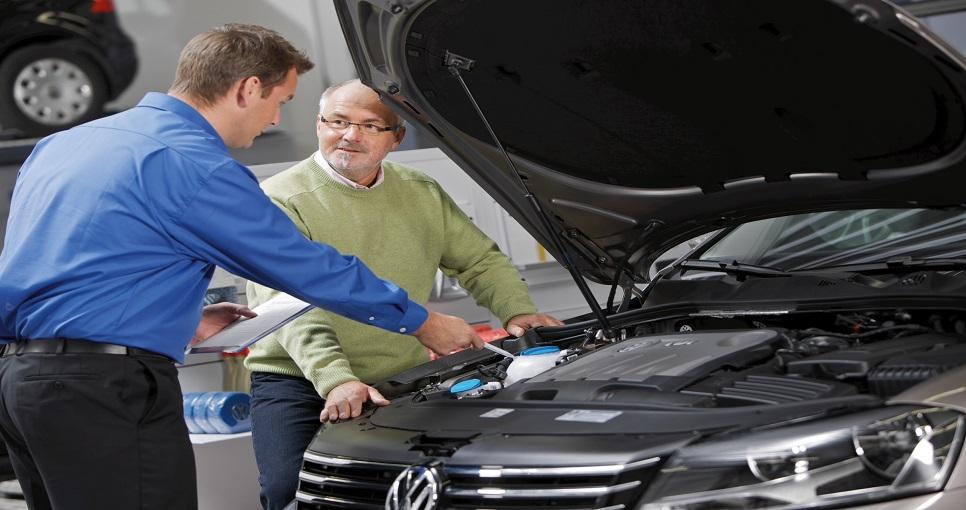 Ce probleme poti intampina cand ai masina?