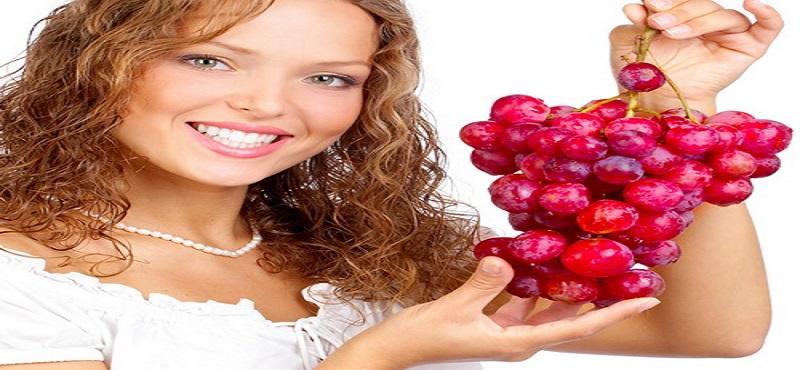 Ce-este-tratamentul-c-antioxidanti