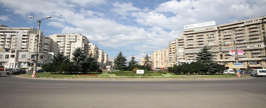 Domeniul imobiliar, unul al afacerilor profitabile