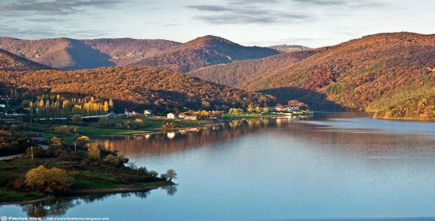 Ce trebuie sa vezi neaparat in Transilvania?