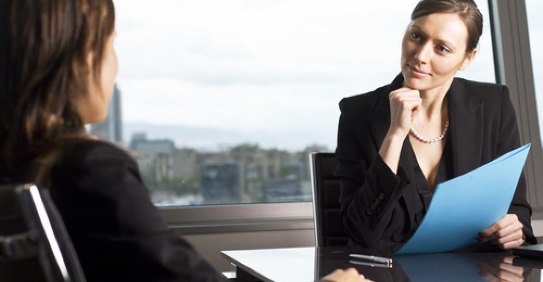 Numeroase avantaje aduse de angajarea unui avocat pentru tine
