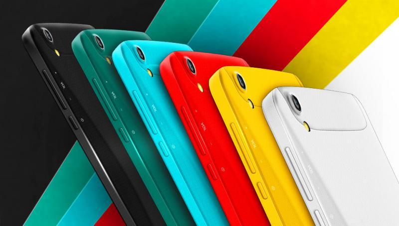 Cum sa iti personalizezi carcasa de protectie a telefonului