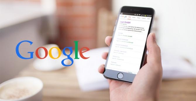 De ce ai nevoie de un site pentru dispozitivele mobile?