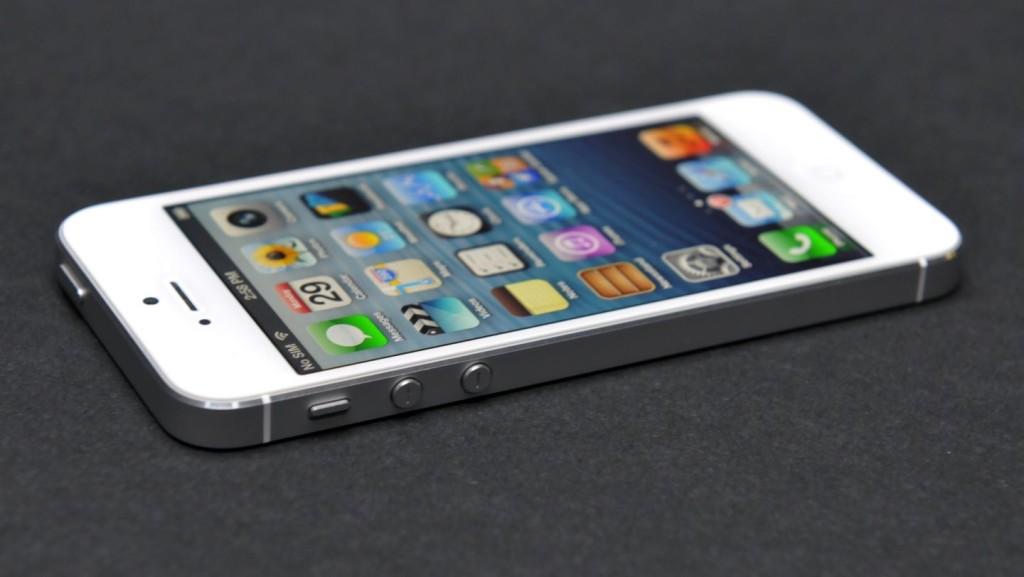 Care sunt cele mai bune display-uri pentru telefoane?