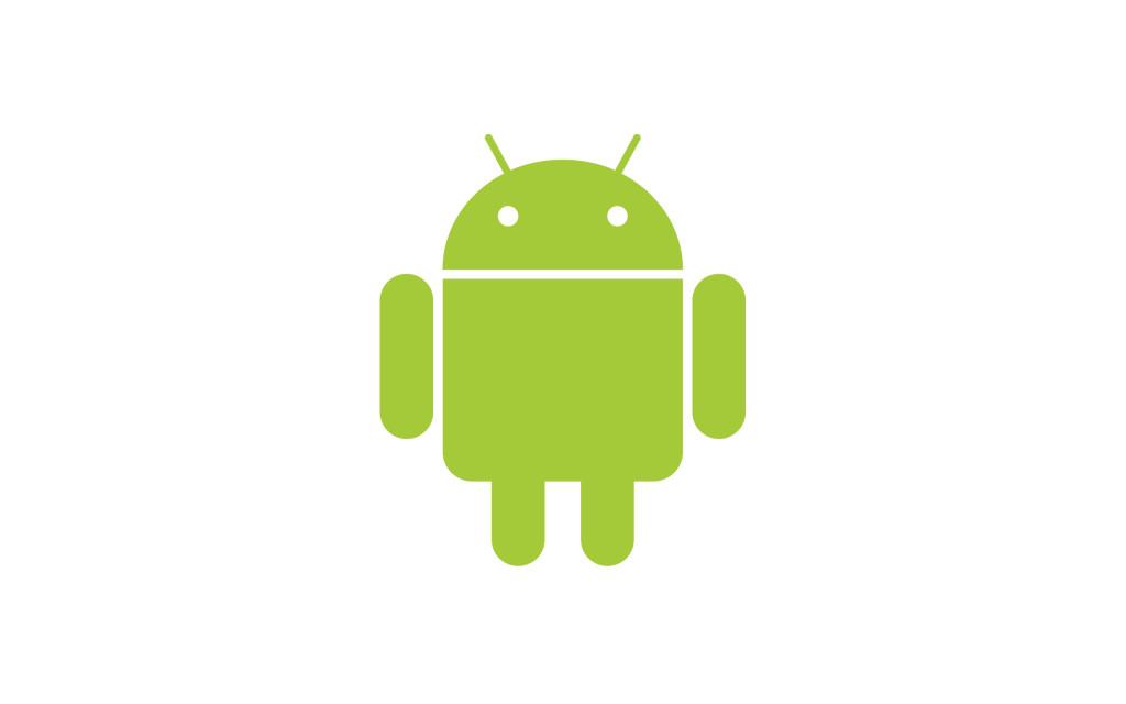 Tehnologia Android, varful dezvoltarii moderne