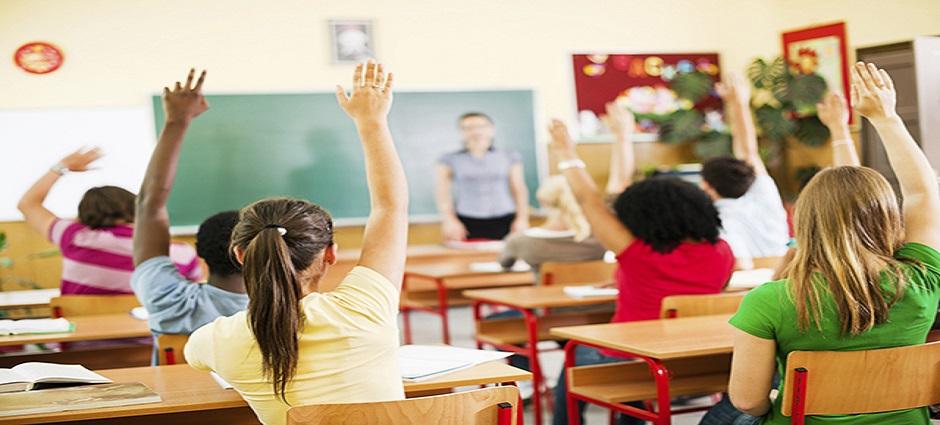 Cursurile de engleza pentru copii, o sansa pentru un viitor stralucitor