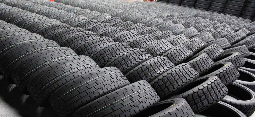 De ce conteaza anvelopele pentru orice masina?