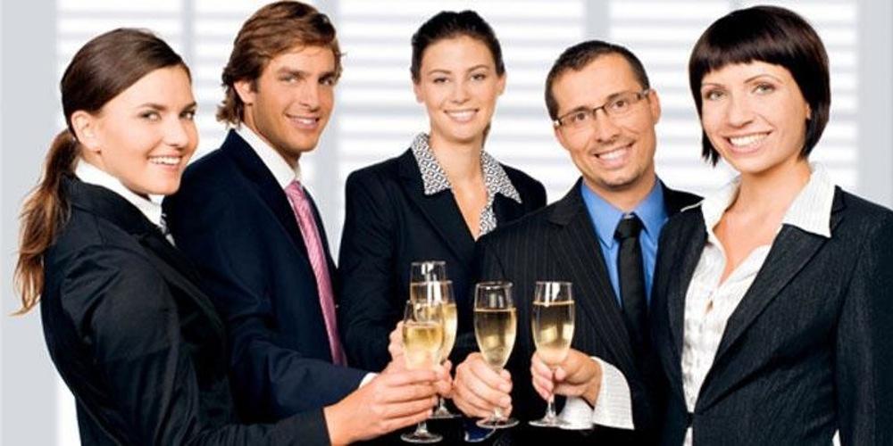 Ce trebuie sa stii pentru a-ti organiza afacerea?