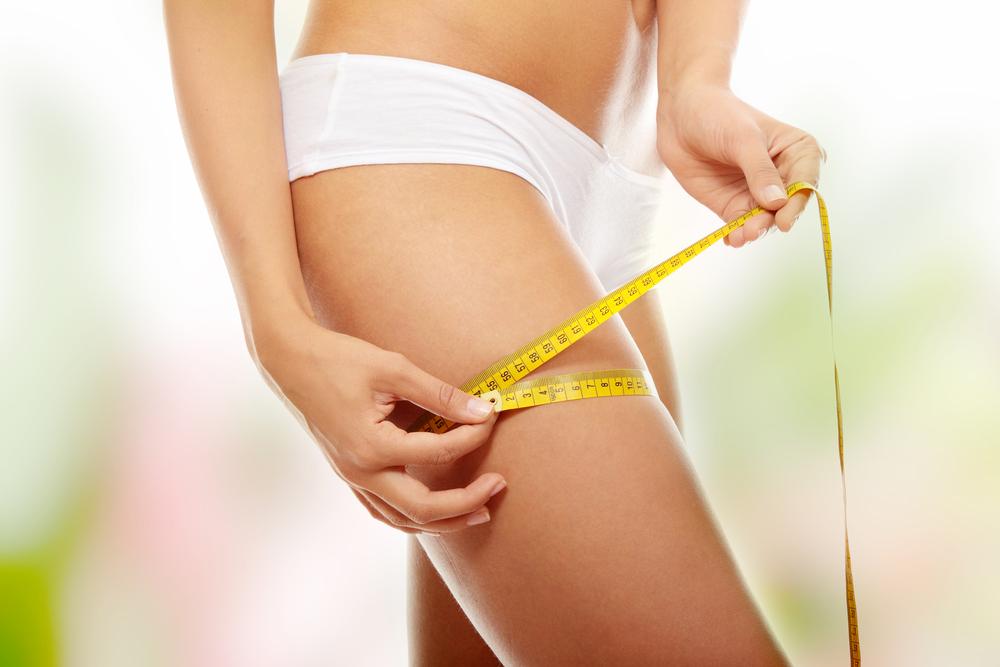 Afla mai multe despre remodelarea corporala prin termocuverte