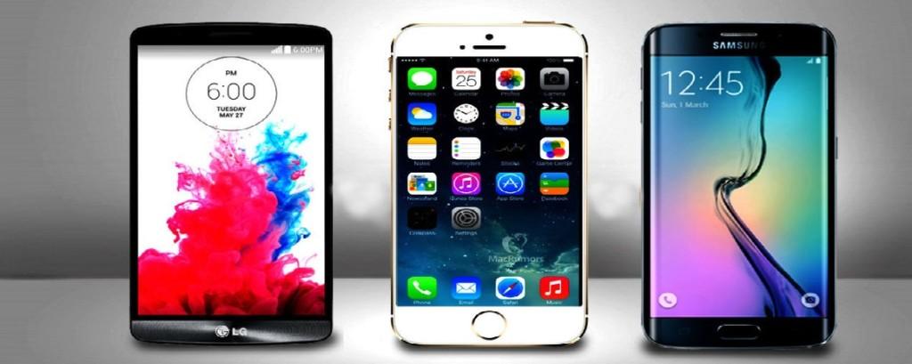Sfaturi bune pentru cumpararea unui smartphone extraordinar
