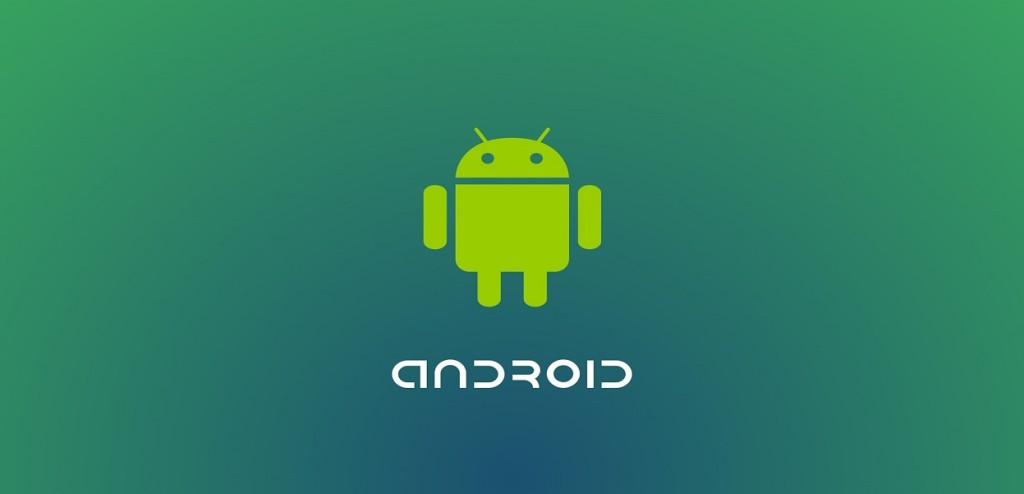 Avantajele pe care ti le ofera platforma Android