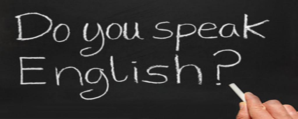 Cum sa inveti engleza usor?