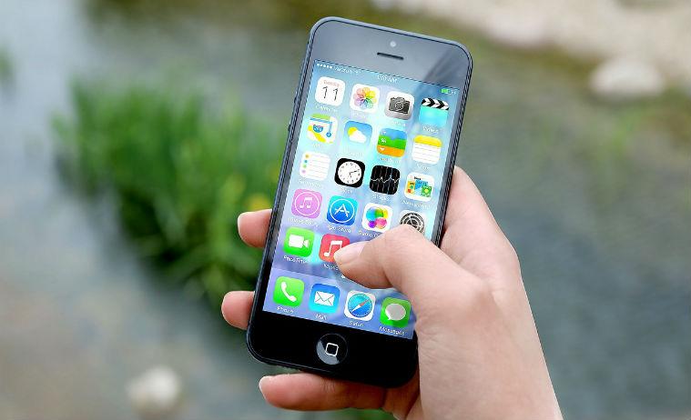 Cum sa profiti la maximum de tehnologia mobila
