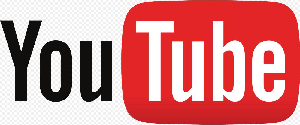 YouTube face o schimbare radicala de continut