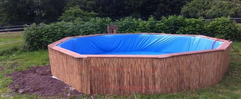7 sfaturi pentru cei care isi construiesc singuri piscina
