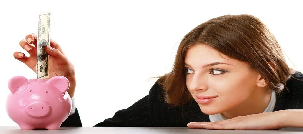 Sfaturi pentru cautarea unui job de vara pentru studenti