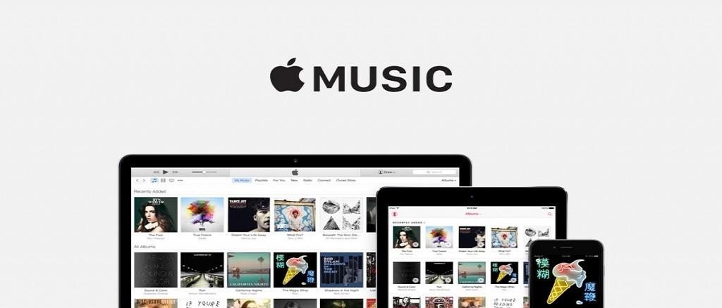 Apple Music a ajuns la 10 milioane de subscriberi