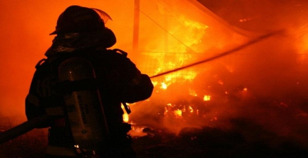 Salvarea vietii depinde de alegerea sistemului aintiincendiu