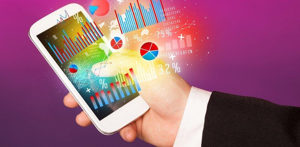 Boom-ul tehnologic a crescut cererea pentru developeri smartphone in India