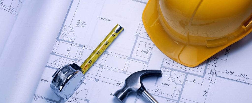 Ce criterii trebuie sa indeplineasca o firma de constructii?