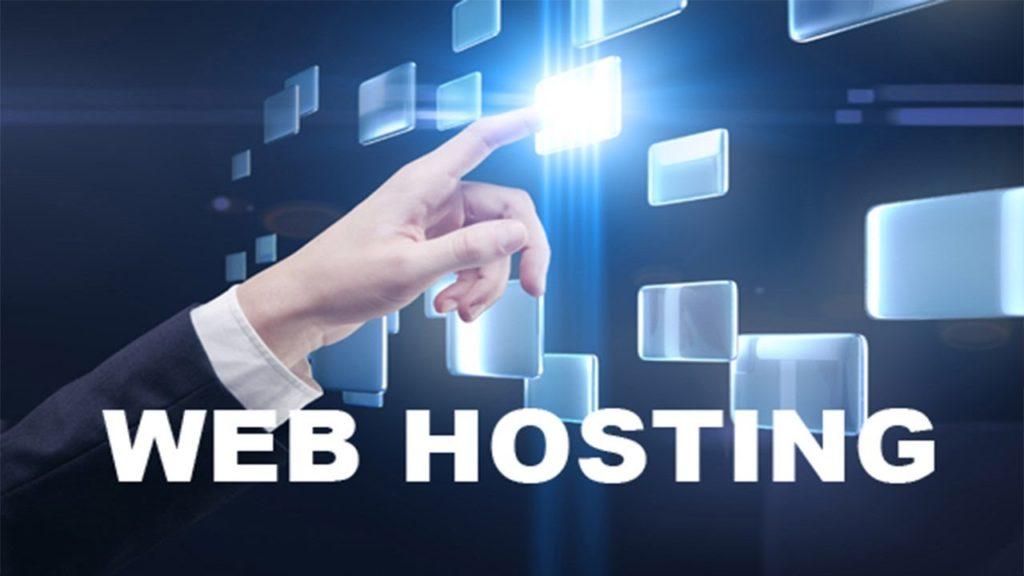 De ce are nevoie afacerea ta de web hosting de un canal oficial pe Youtube?