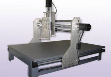 4-utilizari-ale-gravatoarelor-mecanice