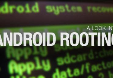 Ce este rootarea unui device cu Android?