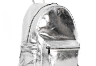 rucsac-dama-piele-model-argintiu-700x700
