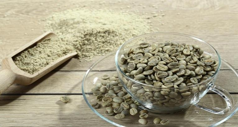 Despre cafeaua verde si slabitul in mod sanatos