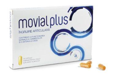 movial-plus