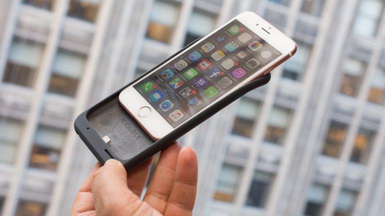 Unele dintre cele mai bune carcase pentru iPhone 7