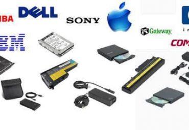 Ce piese si accesorii pentru laptopuri se cauta?