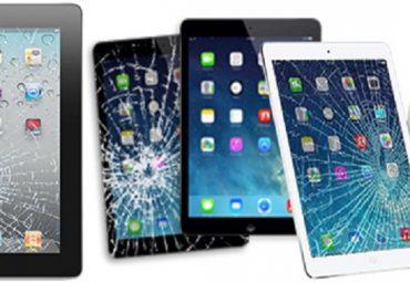 Ce probleme poate avea o tableta?