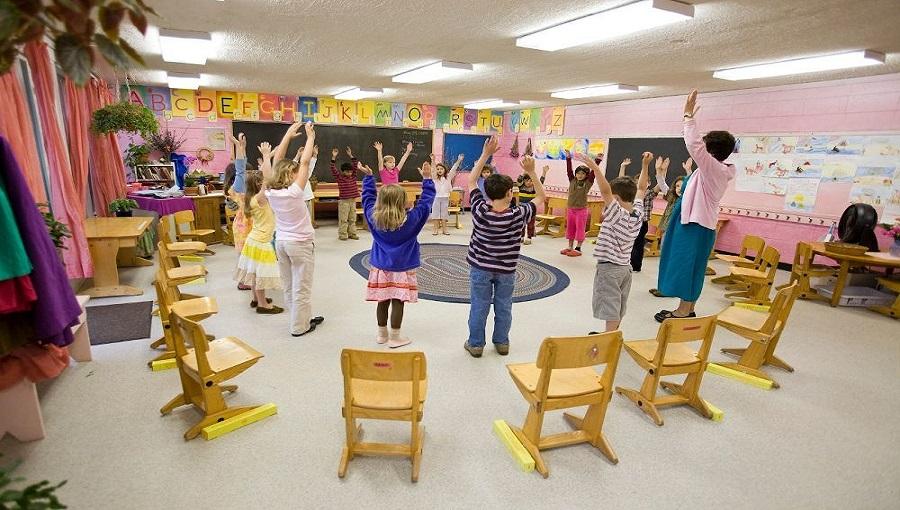Avantajele si dezavantajele unui sistem de invatamant