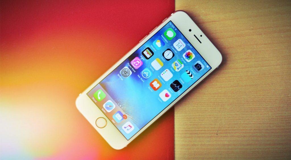 Care sunt cele mai sensibile piese ale terminalelor iPhone?